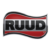 Rudd Furnace and Water Heaters