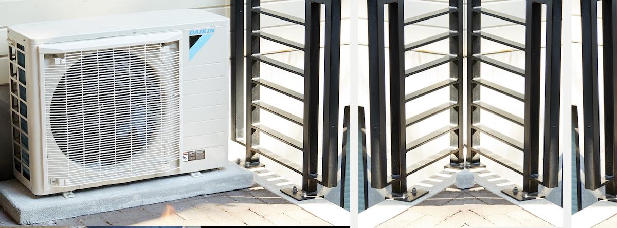 Residential Amp Commercial Hvac Banner Furnace Amp Fuel