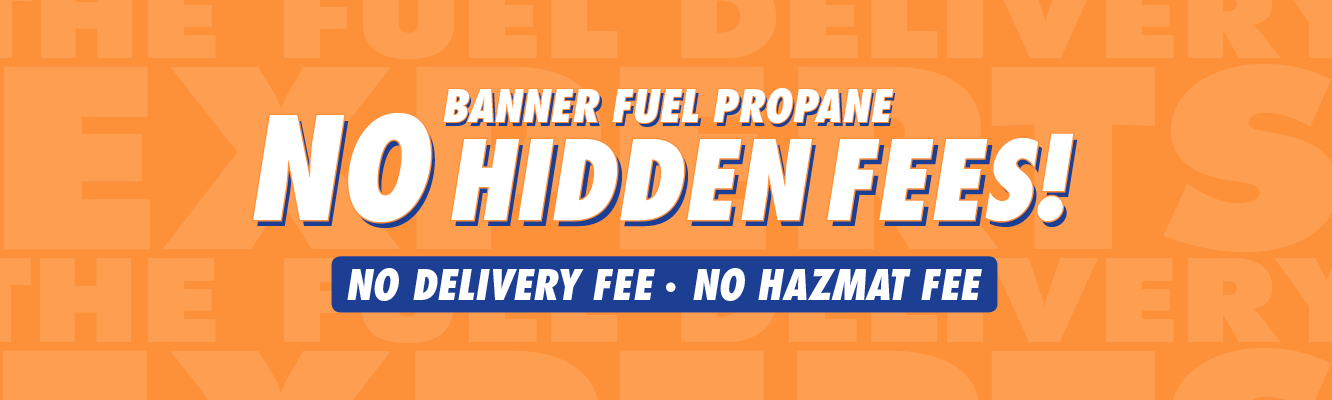 Residential Commercial Hvac Banner Furnace Fuel